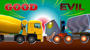 Good Vs Evil W/ | Cement Mixer Truck | Learn Street Vehicles ... What The Truck Pro Cstruction Forum Be The Best Name For A Lawn Care Business Funny 70 Creative Food Cart Names Trucking Industry In United States Wikipedia Wonderful Mexican Food Truck Stall April 21 2018 Tn Smoky Mountain Fest Nasty Network Affordable Colctibles Trucks Of 70s Hemmings Daily Car Panel Diagrams With Labels Auto Body Descriptions 100 Funny License Plates That Will Make You Laugh Out Loud Consumer Reports Car Every Segment Business Dodge Ram A Brief History