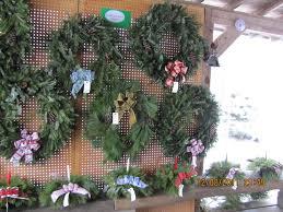 Christmas Tree Farm Lincoln Nebraska by Other Products Walnut Grove Tree Farm