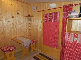 chambre d hotes villard de lans chambre d hotes pres de villard de lans hilaire du rosier