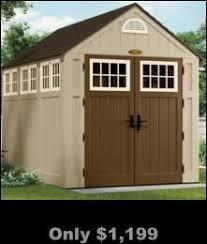 Pre Built Sheds Canton Ohio by 13 Best Metal Sheds Garages Carports Vehicle Atv Tents Images