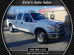 100 Cheap Trucks For Sale In Va Used Cars Rocky Mount VA Used Cars VA Zeros