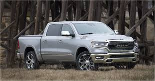 Trucks Under 20000 New - Best Image Of Truck Vrimage.Co Trucks For Sale Under 1000 New Car Price 2019 20 Lifted 200 Trailering Newbies Which Pickup Truck Can Tow My Trailer Or Used Cars Canton Oh Bobs Auto Sales Dump N Magazine For Etowah Tn 37331 East Tennessee Outlet Northway Automotive Lake Hopatcong Nj Howell Mi Nissan Under Miles Autocom Toyota Tacoma Electric Fan Cversion Great Bargain Convertibles 20 Ask Tfltruck Best 4x4 The 2015 15k 20k Small 1957 Chevy Mpg 1956 Chevy Napco Truck 4mpg Youtubehow To