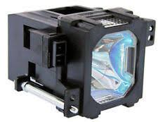 uplift technologies dla2000 day light sky replacement bulb ebay