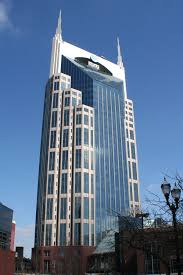 AT&T Building (Nashville) - Wikipedia Lexus Of Nashville Home Page 2008 Used Jeep Wrangler 4wd 2dr Sahara At Enter Motors Group Next Ride Serving Tn Honda And Acura Car Blog Accurate Cars 2006 Chevrolet Silverado 2500 For Sale Nationwide Autotrader Craigslist Jackson Tennessee Trucks Vans By Cheap Under 1000 In Columbia Chrysler Dodge Ram Fiat New Dealer
