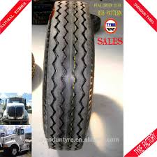 Natural Rubber Material Bias Light Truck Tire,Specification 825-20 ... Michoacano Speed Road Service Zermatt Manufacturer Truck Tires 11r22516pr For Sales With High Heavy Truck Tires Slc 8016270688 Commercial Mobile Tire Studding Ram Trucks Photo Gallery Lifted Trucks Sale In Virginia Rocky Ridge C Equipment Sales New And Used Ftilizer Spreaders Sprayers Snow Costco Wheels Pinterest Goodyear Canada Neoterra Nt399 28575r245 Parts Montreal Ontario Sos