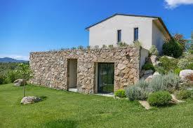 maison a vendre corse villa à vendre domaine les parcs de porto vecchio corse maison