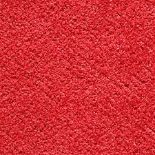 Red Carpet Texture Free Photo