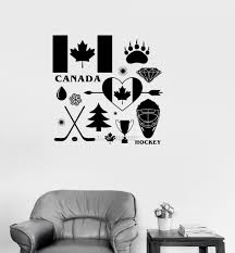 Wall Mural Decals Canada by Online Get Cheap Canadian Decorations Aliexpress Com Alibaba Group