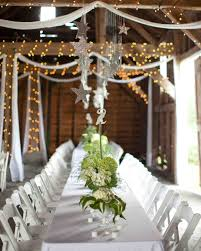 47 Hanging Wedding Décor Ideas | Martha Stewart Weddings Eggsotic Events Event Barn St Joe Farm Diy Dcor For A Budget Friendly Wedding Wood Stumps Altars And Party Decor Linen Best 25 Wedding Venue Ideas On Pinterest Party 47 Haing Ideas Martha Stewart Weddings Lighting Outdoor 16 Rustic Reception The Bohemian Interior Design Awesome Dance Theme Decorations Home Ky The At Cedar Grove