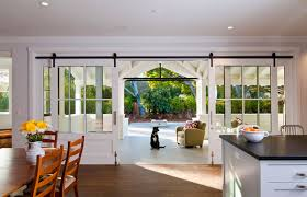 Amazing Entrance Design Ideas For Every Home Fresh Open Floor Kitchen Dining Room With