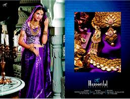 Lovely Indian Jewellery Stores In Edison Nj