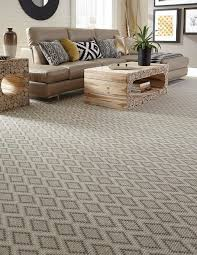 Milliken Carpet Tiles Specification by Hardanger And Crystal Stitch Carpet Collections By Milliken