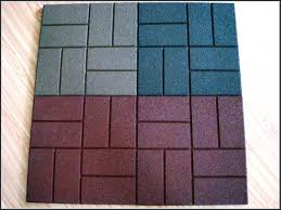 Menards 16 Patio Blocks by Patio Ideas Rubber Patio Pavers Menards Rubber Patio Stones Home