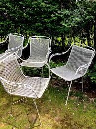 Iron Patio Chairs Mid Century Outdoor Chair Set In 2019 ... Midcentury Show Wood Upholstered Chair Mid Century Modern Danish Style Armchair Lounge China Mid Classic Design Comfortable Hans Wegner Outdoor Orkney Island Rustic Folk Organic Elegant Contemporary Fniture Plastic Midcentury Stainless Steel And Alligator Harry Bertoia Wire Side Chairs Pair Roh Noordwolde Hoop 1960 Kstar Fundus Chair Phomenal Century Scdinavian Wooden Ding Cafe The Best Sellers You Need In Your Home