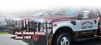 Auto Towing Service | Light & Heavy Towing | Waltham, Mass 1990 Ford Bronco With 2 Bds Suspension Lift Engo 20 Led Light Bar Mclaren Mp412c June 2012 2006 F350 Lariat Used Vehicle Mark Neader Automotive Of La 2015 Trucks New Cars And Wallpaper Early Snow Machine Machine And Trucks 2013 F250 Super Duty Supercab Xl Long Bed 4x4 Large Clock Srw Xlt Fully Loaded Airdrie Truck Road Armor Identity Bumpers Rigid Led Bars On The New 2018 Minivans Suvs For Sale Ingersoll Freshauto F150 Sale In