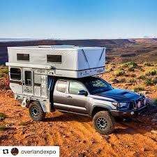 Pin By Vaska On Toyota Truck Builds/Parts | Pinterest | Trucks ... 2013 Ford F550 Xvlt 4x4 Offroad Truck Camper Wallpaper 2000x1333 Feature Earthcruiser Gzl Truck Camper Recoil Offgrid Sleep Over Your With Room To Stand In Back Gearjunkie Woolrich X Four Wheel Campers Special Edition Gear Patrol Gonorth 14 Extreme Built For Offroading 10 Offroad Camping Trailers Perfect For Jeep Offroad This Burly Is Expedition Ready Curbed The Lweight Ptop Revolution Alyssa Brian A Tiny House Footprint Off Grid Boondocking In All Weather And Road 2006 Snow River 96