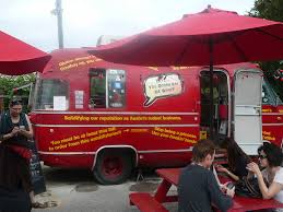 Downtown Austin | Food Trucks | Arnaud Abélard | Flickr Learning To Eat Allergyfree Back From Blogher Food Wurst Tex This Place Is Sooo Good Austin Pinterest Food Trucks Gliding Revolution Austins Most Underrated Trucks Mapped Truck Road Trip 40 Cities In 30 Days East Side King At Why City Lovely Hot New Top 100 Houston Restaurants Eater Dallas Map 20 Essential In 34 Things To Do June 365 Tx Royitos Another Trailer Cranky Post Tasty Notes Maggies Farm Saffron Sesame Middle Eastern