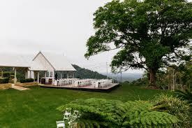 100 Tree Houses Maleny Weddings Archives Manor