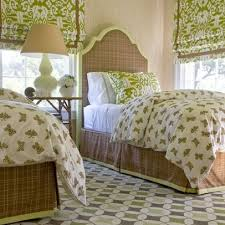 Sleepys Landry Headboard by 434 Best Bedrooms Bedrooms Images On Pinterest 1950s Bedroom