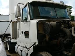 Volvo Used Parts Used 2008 Kenworth T600 Complete Engine For Sale 11 Used Cars Parts Arv Sunset Chevrolet Dealer Tacoma Puyallup Olympia Wa New 2003 S10 Parts Ebay Auction And 2004 Gmc Sierra 3500 Work Truck Quality Oem Replacement Save Big On At U Pull Bessler Car Accsories Supplies Ebay Youtube Gathering Up More Used For 79 Chevy Rehab Truck 2006 Silverado 1500 53l 4x4 Subway Global Trucks Selling Commercial 2010 Mercedes Sprinter Van 30l Turbo Diesel