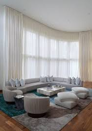 Target Gray Sheer Curtains by Sheer Curtains Target Ideas For Traditional Living Room With