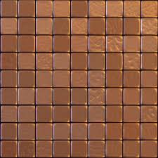 backsplash ideas stunning backsplash tile sles backsplash