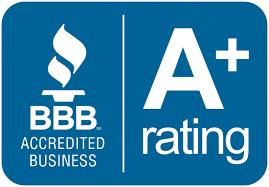 bureau plus why better business bureau ratings matter owens