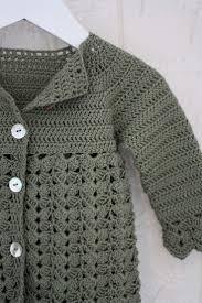 850 best crochet clothing for children images on pinterest