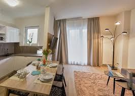 booking aparthotel aquamarina onyx misdroy polen