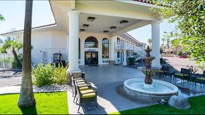 100 Loves Truck Stop Chandler Az Motel 6 Hotel In AZ 69 Motel6com