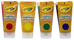 crayola bathtub fingerpaint soap greglewandowski me