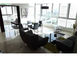 100 Apartmento Alquilo Apartmento En PH Villa Del Mar En Avenida Balboa