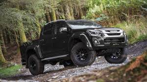 Upgraded Isuzu D-Max Arctic Trucks Will Cost £38,545 Plus VAT About Arctic Trucks Newsfeed Opinion This Truck Is The Best Thing Ive Driven This Year Toyota Land Cruiser At37 Forza Motsport Wiki So We Got A 2017 Isuzu Dmax At35 Drive Arabia Toughest Yet Eurekar Found New Route Across Antarctica Iceland Ldmannalaugar Overnight With Experience Nissan Navara Video From Youtube 2007 Top Gear Hilux At38 Addon Tuning Review Auto Express