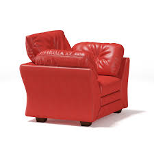 Red Leather Armchair 3D Model | CGTrader Chairs Red Leather Chair With Ottoman Oxblood Club And Brown Modern Sectional Sofa Rsf Mtv Cribs Pinterest Help What Color Curtains Compliment A Red Leather Sofa Armchair Isolated On White Stock Photo 127364540 Fniture Comfortable Living Room Sofas Design Faux Picture From 309 Simply Stylish Chesterfield Primer Gentlemans Gazette Antique Armchairs Drew Pritchard For Sale 17 With Tufted How Upholstery Home