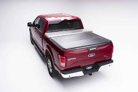 Classic Tool Box Tonno Tonneau Cover- Alamo Auto Supply Shop Ford Wheelslot Parts Install Extang Emax Soft Tonneau Cover 2015 Ford F150 Ex72475 Fold A Cover Folding Duga Landscaping Pinterest Bedding Is It Possible To Have Both Toolbox And Tonneau Advantage Truck Accsories Hard Hat Trifold Undcover Flex 52017 Ford F150 Appearance Extang Encore Tonno For Supertruck Express 9703 Bak Revolver X2 Official Bakflip Store Truxedo Roll Up Bed Titanium Tyger Tgbc3d1015 Pickup Fits 092016 Dodge