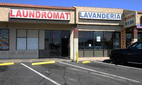 Super Wash Coin Laundromat Business For Sale In Las Vegas | Nvbba.com News Archives Bitimec Washbots Silverado 3500hd Kid Rock Concept Celebrates Freedom Richard Vincent At The Car Wash Show 2017 Las Vegas Cleanco Home M Mobile Rv Truck Piclower Clean Up 092318 Get Outdoors Toyota I Your Trusted Dealership In Area Crowe Aviation Llc Aircarft Detailing Why We Wet Look Whos Having A Great Year Sahuarita 49ers Undefeated Eye Houston Tx