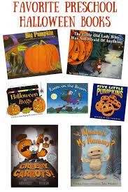 Preschool Halloween Books by Halloween Books Ms Stephanie U0027s Preschool