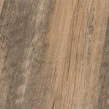 Anchor Rustic Oak 920 3 WPC Vinyl Plank Flooring