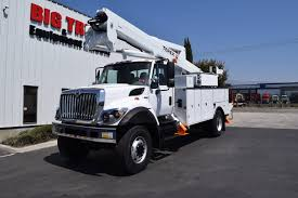 Altec Bucket Trucks Wiring Diagrams - Circuit Connection Diagram • Big Rig Truck Market Commercial Trucks Equipment For Sale 2005 Used Ford F450 Drw 31 Foot Altec Bucket Platform At37g Combo Australia 2014 Freightliner Altec Boom Crane For Auction Intertional Recditioned Bucket Truc Flickr Bucket Truck With A Big Rumbling Diesel Engine Youtube Wiring Diagram Parts Wwwjzgreentowncom Ac38127s X68161 Unveils Tough New Tracked Lift And Access Am At 2010 F550 Ta37g C284 Monster 2008 Gmc C7500 81 Gas 60 Boom Chip Dump Box Forestry