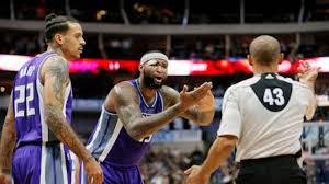 NBA's Matt Barnes And DeMarcus Cousins Facing Lawsuit In Chelsea ... Matt Barnes And Derek Fisher Get Into Scuffle Peoplecom Says His Comments Regarding Doc Rivers Were Twisted Golden State Warriors Hope To Get Shaun Livingston Nba Trade Deadline Best Landing Spots Hardwood Sign Hoops Rumors Is Quietly Leading The Grizzlies Sports Veteran He Was The Victim In A Nightclub Wikipedia Shabazz Muhammad Getting Sent Home From Nbas Slams Snitch Lying Rihanna Epic Pladelphia 76ers 21 Battles For Ball Wi Announces Tirement Upicom