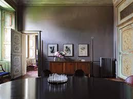 100 Home Design Mag Habitually Chic Lucas Lair