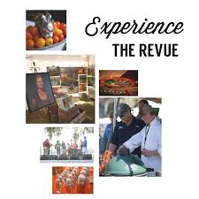 ORANGE BLOSSOM REVUE: A Celebration Of Florida Food, Music And People. Spca Florida Healthy Animals Humane Communities Animal Shelter Rotary Club Of Lake Wales Breakfast View Weekly Ads And Store Specials At Your Walmart Old Farm Tractor 40s Era Stock Photo 13488991 Shutterstock Floridiana Magazine Celebrating All Things Haines City Flea Markets Find Top Near You The Elemental Eye Peter Freeman I Happened To Notice Blog Allagash Brewing Company