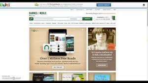 Barnes And Noble San Francisco + Earn Cash Back! - YouTube Mobile Shopping Offers Better Than Coupons Ibottacom Newmobshoppingretailers Top Coupon Sites For Best Seo Hot Luvs Diapers As Low Only 197 After Cash Back Hip2save Barnes Noble Mastercard Benefits And Big5 Target Shoppers Aveeno Baby Products Only 199 Ibotta Extra Promotion Up To 20 On Various Brand Seventh Generation Hand Wash 167 Ebates Reviewearn Christmas Shoppingthe Daily Change Jar Be A Paid Pupil How To Earn On Your Textbooks Ebatescom
