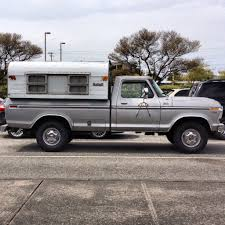 100 Alaskan Truck Camper Gallery Discussions Wander The West