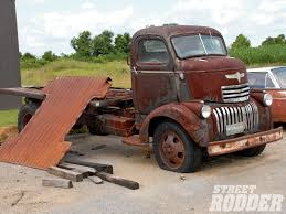 Hot Rod Truck Pictures | Bed Wood For Hot Rod Trucks Photo 21 ... Trucks And Broncos Of Fabulous Fords Forever 2018 22 Dodges A Plymouth Hot Rod Network One The Best Looking Coe Ive Ever Seen Hotrod Resource Features Fenderless Rod Need To See Them Page 7 1935 Factory Five Truck For Sale Near Wareham Massachusetts The Top 10 Pickup Sub5zero Allenton Lions Classic Cars Antique Wisconsin American Rat For Sale 27 Great From Street Rodders 100 Contest Muskieman 60s 70s Ford Trucks 280105 Time Snubnosed Make Cool Rods Hotline
