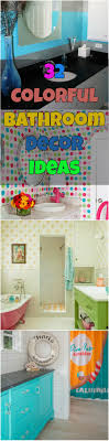 32 Colorful Bathroom Decor Ideas | Decoration Goals 17 Cheerful Ideas To Decorate Functional Colorful Bathroom 30 Color Schemes You Never Knew Wanted 77 Floor Tile Wwwmichelenailscom Home Thrilling Bedroom And Accsories Sets With Wall Art Modern Purple Decor Elegant Design Marvelous Unique What Are Good Office Rooms Contemporary Best Colors For Elle Paint That Always Look Fresh And Clean Curtains Pretty Girl In Neon Bath