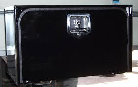 B-G Shop Truck Tool Boxes At Lowescom Topside Powder Coated Utility And Service Top Better Built Hd Series Single Door Mount Box Lund Storage The Home Depot Model 396002 Hiside Alinum 118 Cu Ft Hillsboro Industries Delta From The Auto Accessory Superstore Inc Reviews Wayfair
