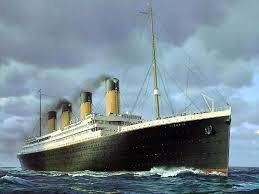 Sinking Ship Simulator Titanic Download by Titanic Ship Images Ahdzbook Wp E Journal