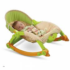Luxury Fisher Price Easy Fold High Chair Cover Replacement » Premium ... Fisher Price Space Saver High Chair Replacement Pad Space Saver New High Chair Or Cover Ingenuity Booster Baby Bouncer Swing Car Seat Graco Clr40 Lavender Lime Spacesaver Chairs Find Offers Online And Compare Prices At Topic For To Empoto Remarkable Chicco 15 Best 2019 Indoor Spacesaver Graco High Chair Cover Pad Replacement Mossy Oak By Sewingsilly