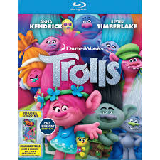 Trolls (Bilingual) (With Trolls Comic) (Only At Best Buy) (Blu-ray ... Ooma Telo Smart Home Phone Service Internet Phones Voip Best List Manufacturers Of Voip Buy Get Discount On Vtech 1handset Dect 60 Cordless Cs6411 Blk Systems For Small Business Siemens Gigaset C530a Digital Ligo For 2017 Grandstream Vs Cisco Polycom Ring Security Kit With Hd Video Doorbell 2 Wire Free Trolls Bilingual With Comic Only At Bluray Essential Drops To 450 During Sale Phonedog Corded Telephones Communications Canada Insignia Usbc Hdmi Adapter Adapters 3cx Kiwi